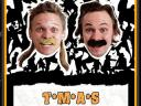 TMAS Site 02